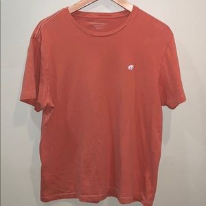 Banana Republic - Mens Tee